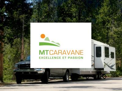 MT Caravane
