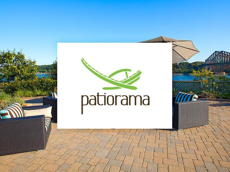 Patiorama, meubles de jardin