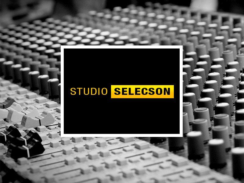 Studio Sélecson