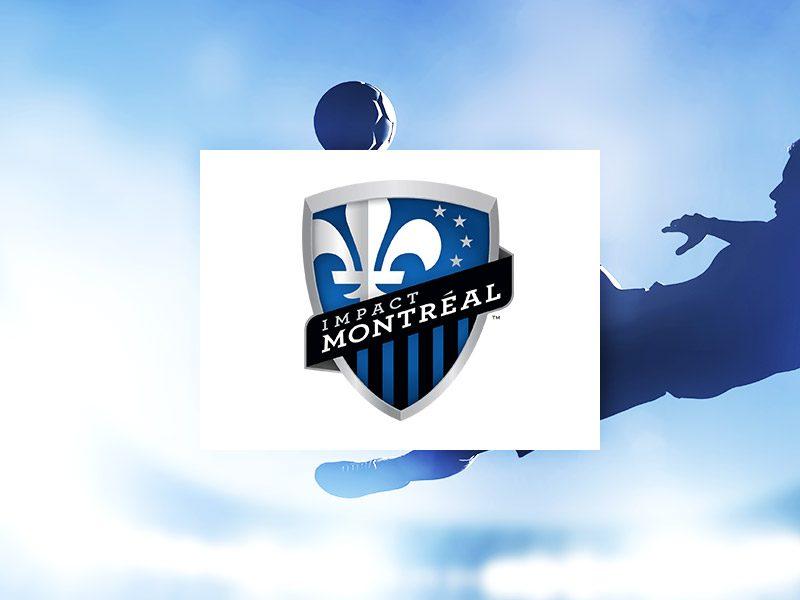 Impact de Montréal, MLS, Soccer